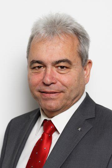 Franz Hödl
