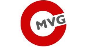Monopolverwaltung Logo